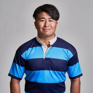 吉田 浩紀