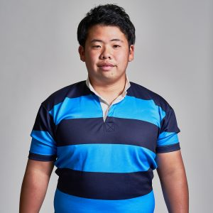 井倉 秀太郎