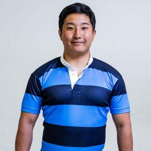 竹田 賢二